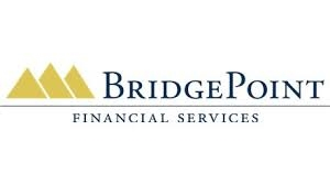 BridgePoint Financial Services Inc.