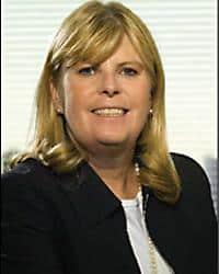 Andrea-Davidson