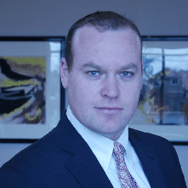 Toronto Business Lawyer Avi Charney