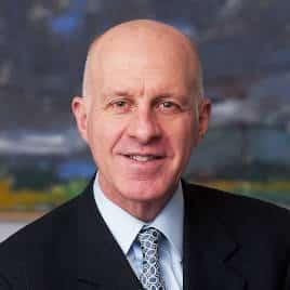 Cabbagetown Personal Injury Lawyer Tony Lafazanis