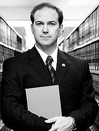 Calgary_Criminal_Lawyer_Paul_Gracia2