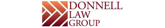Criminal Lawyers Serving Keswick, Newmarket, Barrie and All of York and Simcoe Regions
