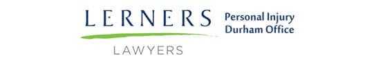 Durham Region Personal Injury Lawyers Serving Whitby, Pickering, Ajax, Oshawa