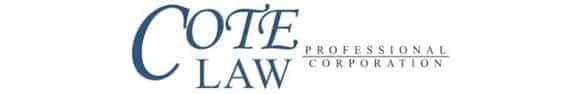 Etobicoke Family Lawyer