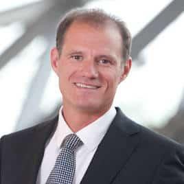 LTD Insurance Benefits Claim Lawyer Ottawa David Hollingsworth