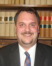 Michael_Thiele_Top_Ottawa_Personal_Injury_Lawyer