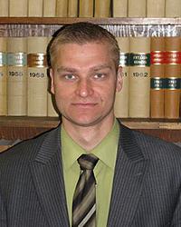 Mikolaj_Grodzki_Top_Ottawa_Car_Accident_Lawyer