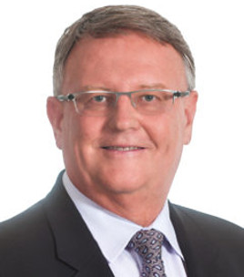 Oakville Personal Injury Lawyer Gary Will