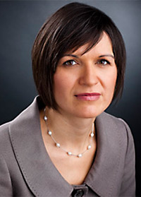 Ottawa-Family-Lawyer-Judy_Antymniuk_2