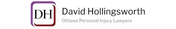 Ottawa Injury Law Firm - Hollingsworth and Associates