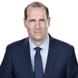 Long Term Disability Lawyer Ottawa