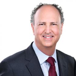 Ottawa Personal Injury Lawyer with Over 30 Years of Experience - Aaron Moscoe