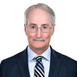 Ottawa Personal I9njury Lawyer Christopher Reil