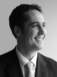 Ottawa_Family_Law_Lawyer_Bryan_Delaney
