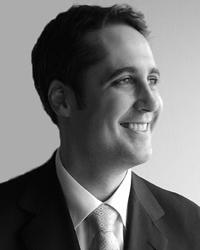 Ottawa_Divorce_Law_Lawyer_Bryan_Delaney