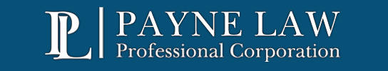 Toronto Employment Law Lawyers - Payne Law