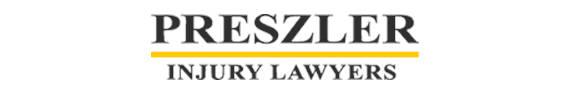 Preszler Injury Lawyers