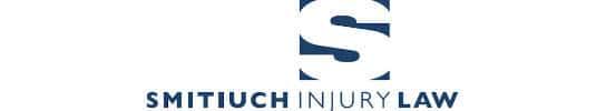 Smitiuch Injury Lawyers - Toronto Personal Injury Lawyer