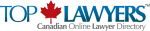 Top Lawyers ™ - Top Canadian Lawyers Directory