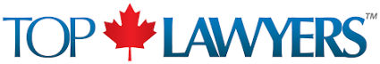 Top Lawyers - Canadian Lawyers with the Experience to Best Help You. Top Lawyers Canada.