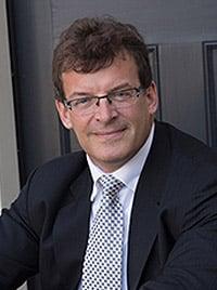Top-Ottawa-Personal-Injury-Lawyer-Ted-Bergeron