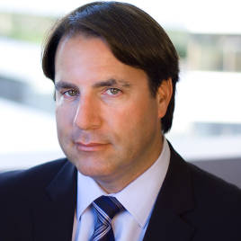 Top Personal Injury Lawyer Toronto Michael Smitiuch