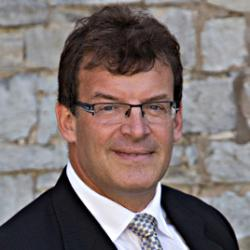 Experienced Injury Lawyer Serving Whitby and Durham Region - Ted Bergeron