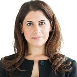 Top Mississauga Personal Injury Lawyer Rose Leto