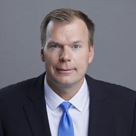 Ottawa Long Term Disability Insurance Lawyer David Gardiner