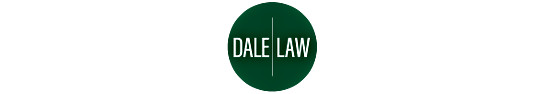 Criminal Defence Law Firm in Toronto - Dale Law