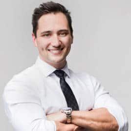 Criminal Lawyer in Toronto - Jordan Donich | Top Lawyers
