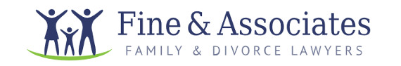 Toronto Family Law Firm- Toronto Divorce Law Firm - Fine & Associates
