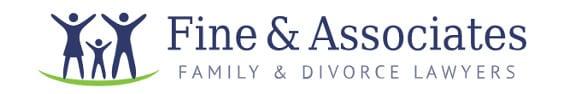 Toronto Family Law Firm- Toronto Divorce Law Firm - Fine & Associates