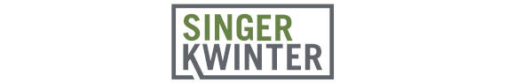 Singer Kwinter - Toronto Personal Injury Law Firm