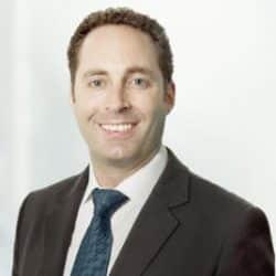 Toronto Personal Injury Lawyer Daniel Michaelson