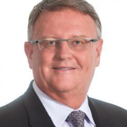 Toronto Personal Injury Lawyer Gary Will
