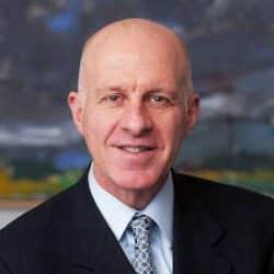 Top Injury Lawyer Toronto - Toronto Personal Injury Lawyer Tony Lafazanis