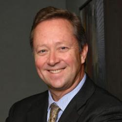 Toronto Business and Commercial Law Lawyer - Mihkel Holmberg