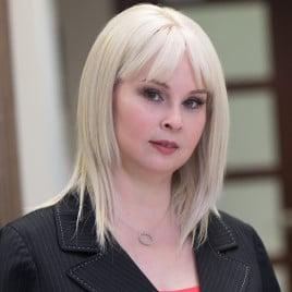 Rachel Radley Toronto Divorce Lawyer | Top Lawyers™