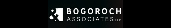 Toronto Personal Injury Law Firm - Bogoroch and Associates LLP