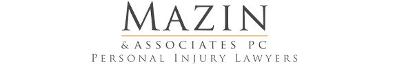 Personal Injury Law Firm in Toronto - Mazin amnd Associates PC