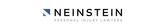 Toronto Personal Injury Lawyer at Neinstein