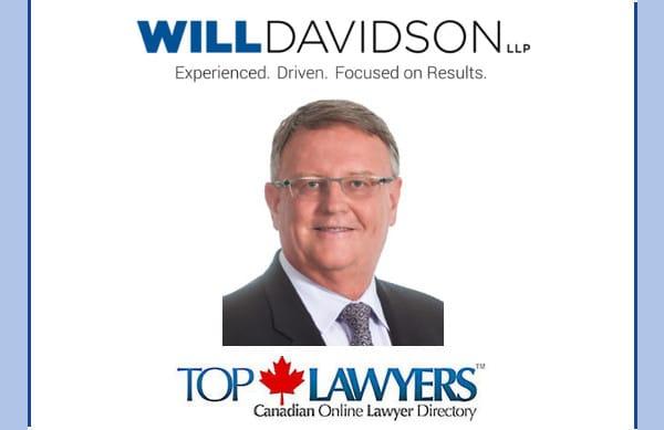 Will lawyer toronto
