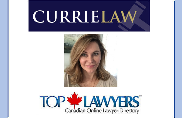 Criminal and Employment Law Lawyer Joins Top Lawyers