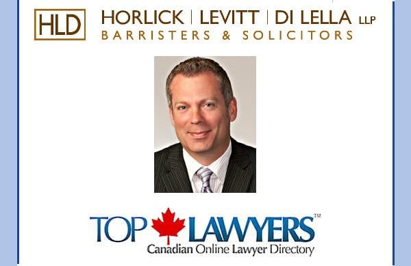 welcome_toronto_personal_injury_lawyer_david_di_lella