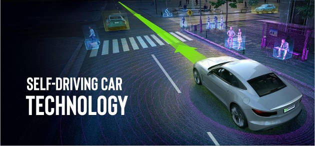 Autonomous Vehicles and Enhanced Road Safety - Insurance and Personal Injury Litigation Impacts?