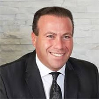 barrie-personal-injury-lawyer-jeremy-diamond