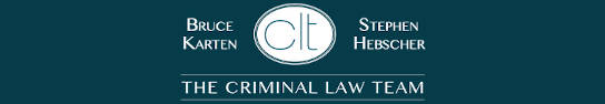 Toronto Criminal Law Firm - CLT - The Criminal Law Team