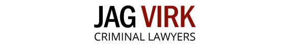 Jag Virk - Criminal Law Firm