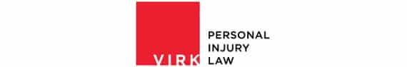 Virk Personal Injury Law Firm - Serving Hamilton, Milton and Brampton
